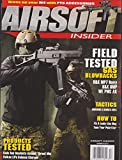 Airsoft Insider Magazine Summer 2015