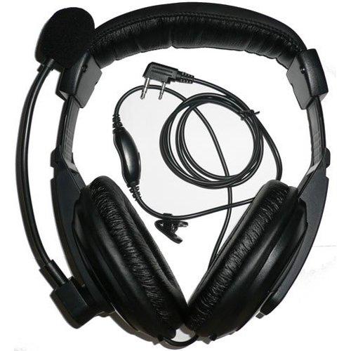 professionale-noise-cancelling-cuffia-auricolare-con-microfono-ptt-per-kenwood-nexedge-hyt-puxing-wo