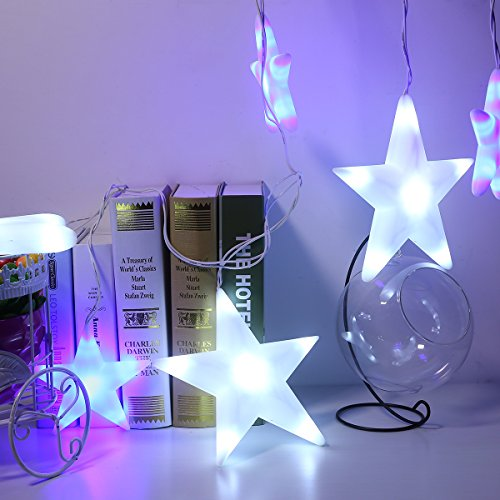sternenlichterkette-60er-led-sternenvorhang-lichterkette-vorhang-2m-led-star-fairy-curtain-lights-we