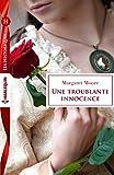 Une troublante innocence (Les Historiques)