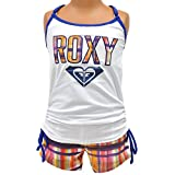 ROXY(ロキシー) 水着 スイムウェア キッズ ジュニア tsw141186