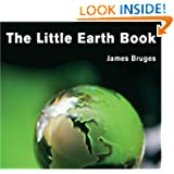 The Little Earth Book (Fragile Earth)