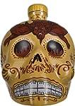Kah Skull Reposado Tequila 70 cl