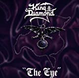 The Eye (Re-Issue)
