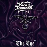 The Eye (Reissue)by King Diamond