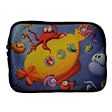 7 Inch Tablet Ipad Mini Case Pouch Sleeve Under The Sea 6