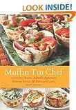 Muffin Tin Mania