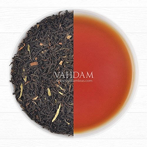 assam-spice-masala-chai-tea-50-cups-unique-blend-of-malty-loose-leaf-assam-tea-blended-with-garden-f
