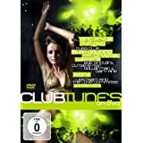 "Various Artists - Clubtunes on DVDvon ""Various Artists"""