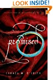Promised (The Birthmarked Trilogy)