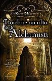 img - for L'ordine occulto degli alchimisti book / textbook / text book