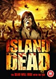Island of the Dead (DVD)