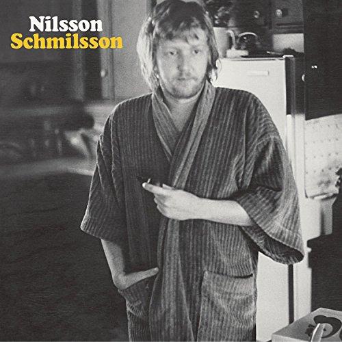 NILSSON - Nilsson Sessions 1971-1974 - Zortam Music