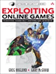 Exploiting Online Games: Cheating Mas...