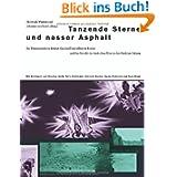 Tanzende Sterne und nasser Asphalt. Die Filmarchitekten Herbert Kirchhoff und Albrecht Becker und das Gesicht...
