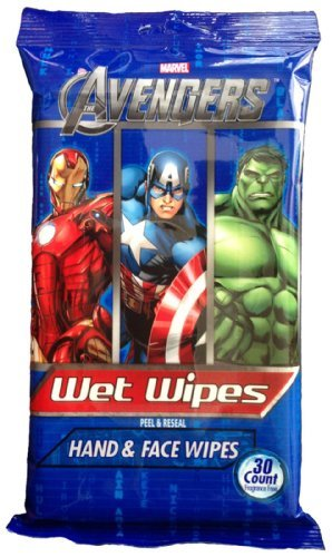 blue-cross-avengers-wipes-flat-pack-in-a-display-case-30-ct-by-blue-cross