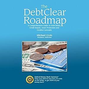 The DebtClear Roadmap Audiobook