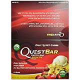 by Quest Nutrition  (334)  Buy new:  $33.48  $24.99  36 used & new from $22.95