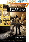 Foamers (The Primal Age Chronicles)