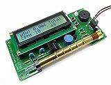 電子工作キット(ガイガーカウンターキット GC10)