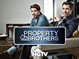 Property Brothers Season 7