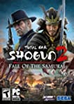 Total War Shogun 2 - Fall of the Samu...