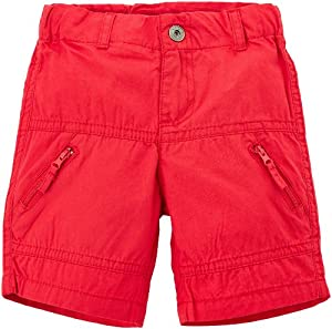 3 Pommes Bermuda - Pantalón corto para niño