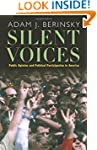 Silent Voices: Public Opinion and Pol...