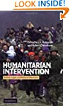 Humanitarian Intervention: Ethical, L...