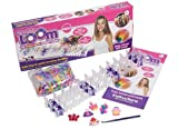 Friendship Loom Bands 600 pk with Charms