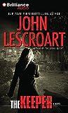 The Keeper: A Novel (Dismas Hardy Series)