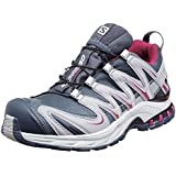Salomon Womens XA Pro 3D GTX Trail Running Sneaker Shoe
