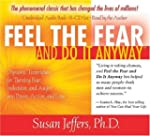 Feel the Fear and Do It Anyway 8-CD s...