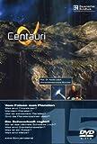 Alpha Centauri, Teil 15 title=