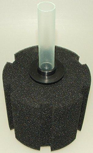 luftbetriebener-bio-innenfilter