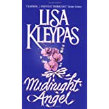 Midnight Angelby Lisa Kleypas