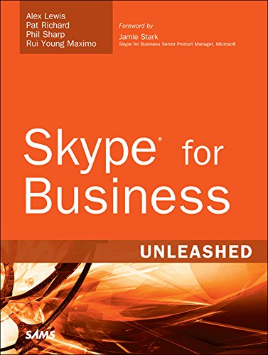 skype-for-business-unleashed