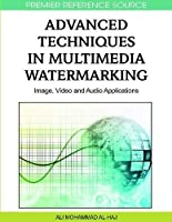 Advanced Techniques in Multimedia Watermarking: Image, Video and Audio Applications ebook download