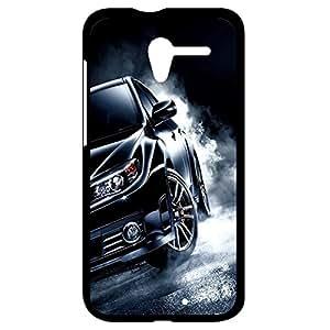 Motorola MOTO X SKPCMOTOX083432 Phone cover by shopkeeda