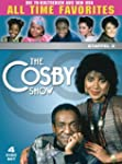 The Cosby Show - Staffel 2 (Digipack,...
