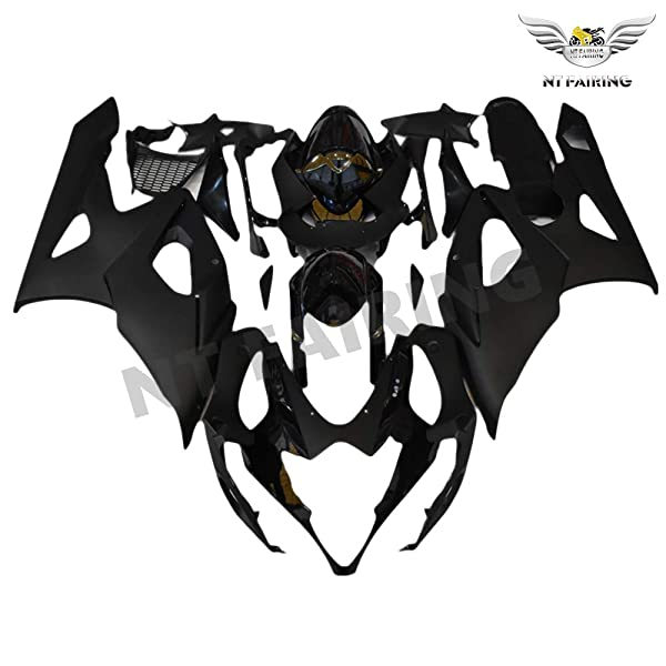 honda cbr paint job best place to find wiring and datasheet resources Honda VTX Motorcycle Hard Bags nt fairing matte glossy black injection mold fairing kits fit for suzuki 2005 2006 gsxr 1000