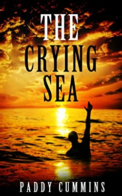 The Crying Sea from Bridge Publishing