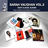Eight Classic Albums Vol.2 (4CD)