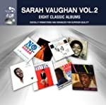 Eight Classic Albums Vol.2