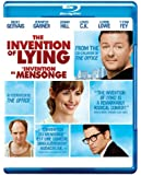 The Invention of Lying (Special Edition) [Blu-ray] (Bilingual)