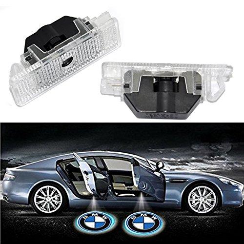 inlink-2-x-car-led-door-logo-projector-ghost-shadow-lightfor-bmw-e39-e53-x5-z8-e52