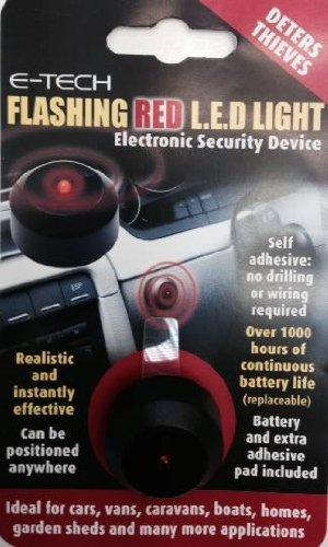 e-tech-led-blinklicht-zur-abwehr-von-dieben-sieht-aus-wie-alarmanlage-fur-auto-van-boot-etc-rot