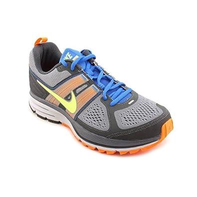 Nike Air Pegasus+ 29 Trail Laufschuhe - 49.5