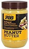 P28 - High Protein Spread Peanut Butter