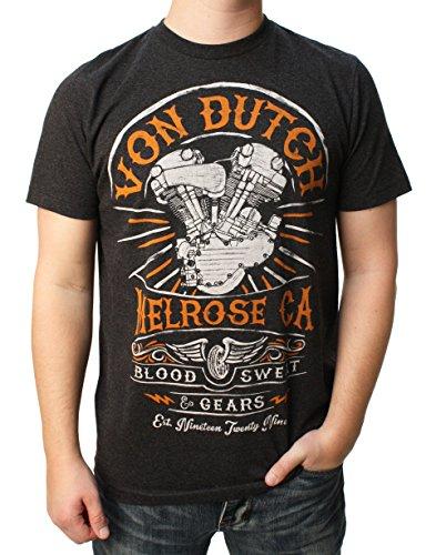 von-dutch-mens-melrose-ca-graphic-t-shirt-2xl